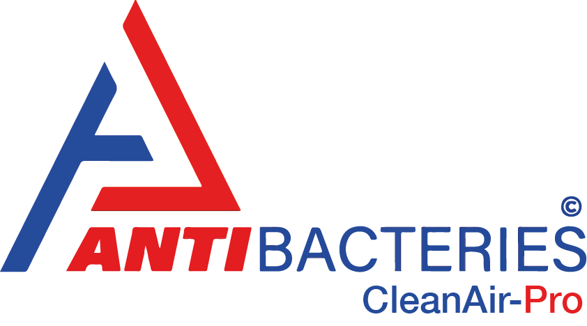 Antibacteries® | Professionnel IV