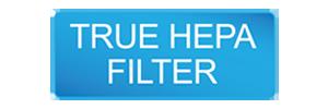 Antibacteries® |Qualité de l'air intèrieur