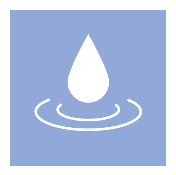 Antibacteries® |Gamme complète de purificateurs d'air
