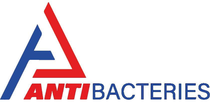 AntiBacteries®